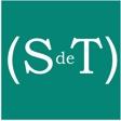 Servicio de traducción España - Contacto