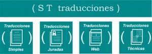 Servicio de traducciones Valencia Web Técnica Jurada