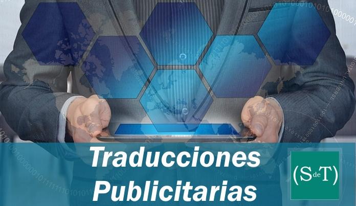 Traducciones Publicitarias