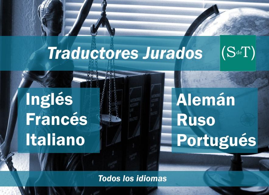 Traductores-jurados- Agencia de traducción Manises