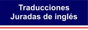 Traductor jurado inglés