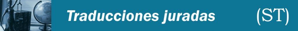 Agencia Traduciones juradas Alicante